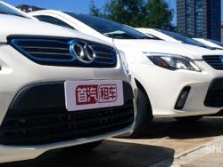 北京新月租车公司-快捷方便,全程服务